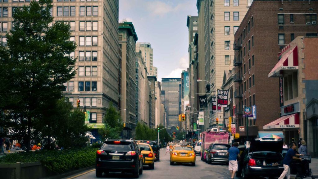 best video production companies in new york