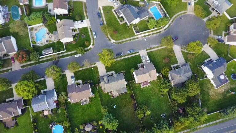 real estate video new jersey